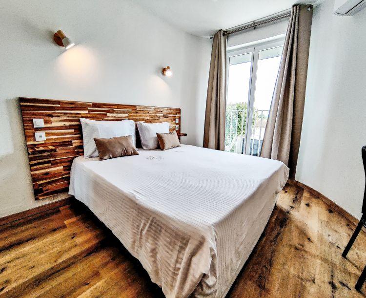 Hotel du Lez HD©M.Petitimbert 16750 610