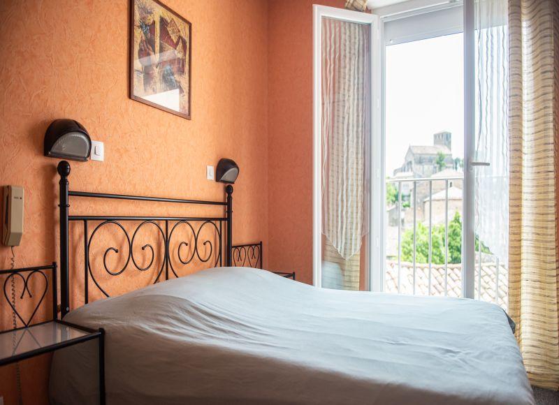 Hotel du Lez HD©M.Petitimbert 26