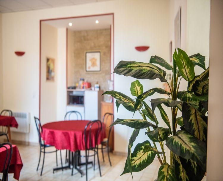 Hotel du Lez HD©M.Petitimbert 76750 610