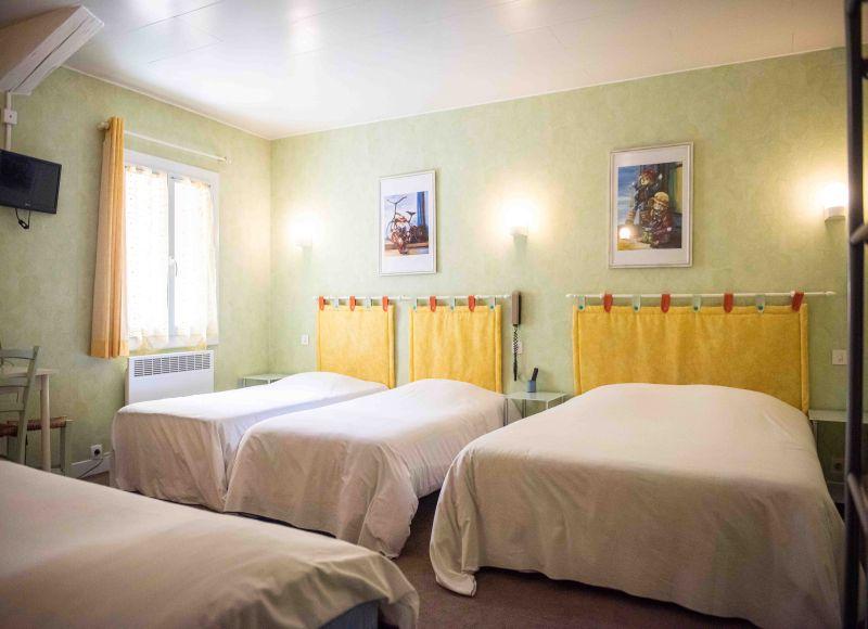 Hotel du Lez WEB©M.Petitimbert 7